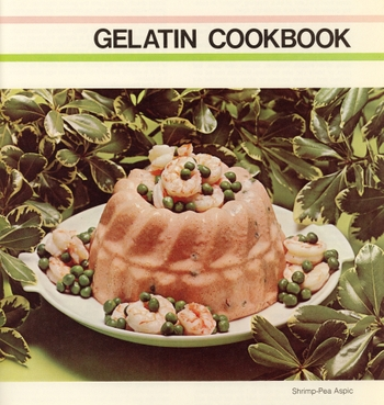gelatin_cookbook